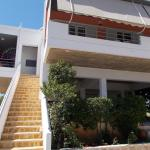 Beautiful house in Anavyssos, Anavyssos