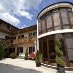 Guest House Artik,  Anapa