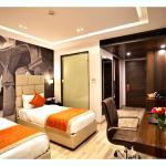 Kaisons Inn, New Delhi