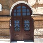 Architect's House,  Tbilisi City