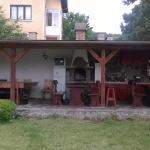 Guest House Gergevana,  Velingrad