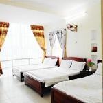 Ngoc Thuan Hotel, Vung Tau