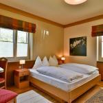 Hotel Villnerhof, Egna