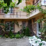 Guest House Roza, Anapa