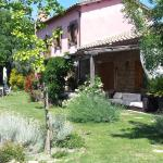 Il Casale alle Farine,  Viterbo