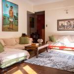 Ilisia Apartment,  Athens
