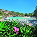 Les Restanques du golfe de St Tropez,  Grimaud
