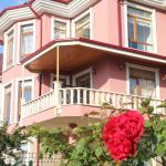 Trabzon Holiday Homes and Villas, Trabzon