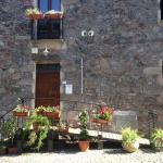 Casa Castori,  Macomer