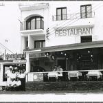 Hotel Octavia, Cadaqués
