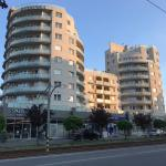 Central Apartment Diana,  Oradea