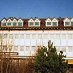 Hotel Pictures: Hotel Böblinger Haus, Böblingen