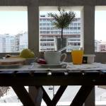 Autentik Guest House, Lisbon