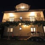 Apartments Lovori-Lorbe,  Trebinje