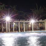 Resort L'acqua diRoma IV,  Caldas Novas