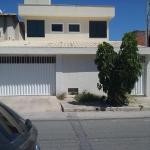 Casa Duplex Praia De Costa Azul,  Rio das Ostras