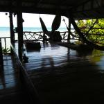 Golden Beach Resort Koh Phangan,  Baan Tai