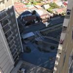 Alojamientos Leiva,  Concepción