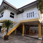 Seava Private House,  Krabi town