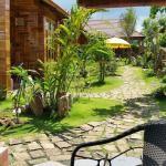 Green Ruby Villas, Phu Quoc