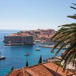 Ambassador Suite Dubrovnik, Dubrovnik