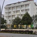 Balim Hotel,  Marmaris