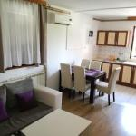 Guest accommodation Plavo oko,  Smoljanac
