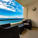 Apartment Salvaje 12ANC19,  Callao Salvaje
