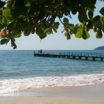 Ilha Morada, Florianópolis