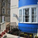 Valentine Guest House,  Weymouth