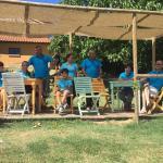 Agriturismo Cappellese, Castelnuovo della Misericordia