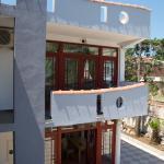 Apartments Is-Auera, Dobra Voda