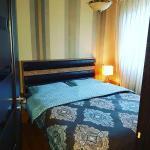 Mariana Apartment Borjomi,  Borjomi