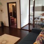 Apartamentul Illincai,  Constanţa