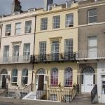 The Edenhurst Guesthouse, Weymouth