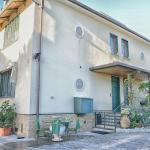 Appartamento Marmedi, Pontecagnano