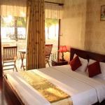 Cuu Long Phu Quoc Resort,  Phu Quoc