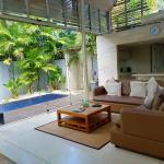 Villa Kawung B, Canggu