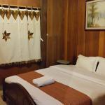 Alam Jogja Resort, Yogyakarta