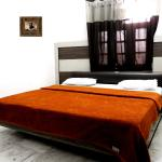 Time Square Guest House,  Jalandhar