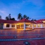 Le Coffee Resort,  Sultan Bathery