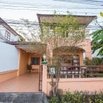 Phupa & Fasai HOME,  Suratthani