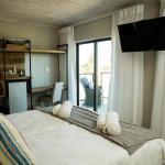 Driftwood Guesthouse, Swakopmund