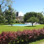 Mansarda Residence L'Oliveto,  San Felice del Benaco