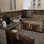 Holiday Apartment 71, Varna City