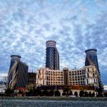 Your Batumi Apartments,  Batumi
