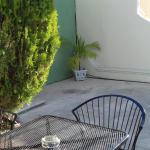 Casa Palmera,  Cancún