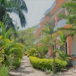 Vedansha Retreat Center, Rishīkesh