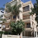 Monika Court Apartments,  Limassol