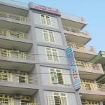 Hoang Long Hotel, Sầm Sơn